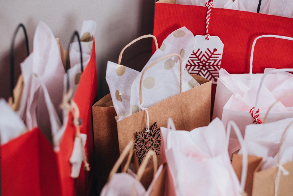 शॉपिंग करते समय किन बातों को ध्यान रखे