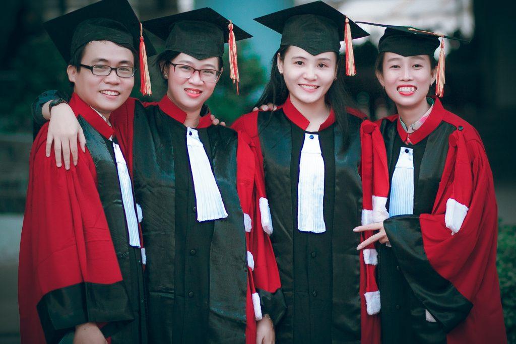Best Colleges in India 2020