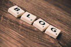 Best Hindi Blog 2020