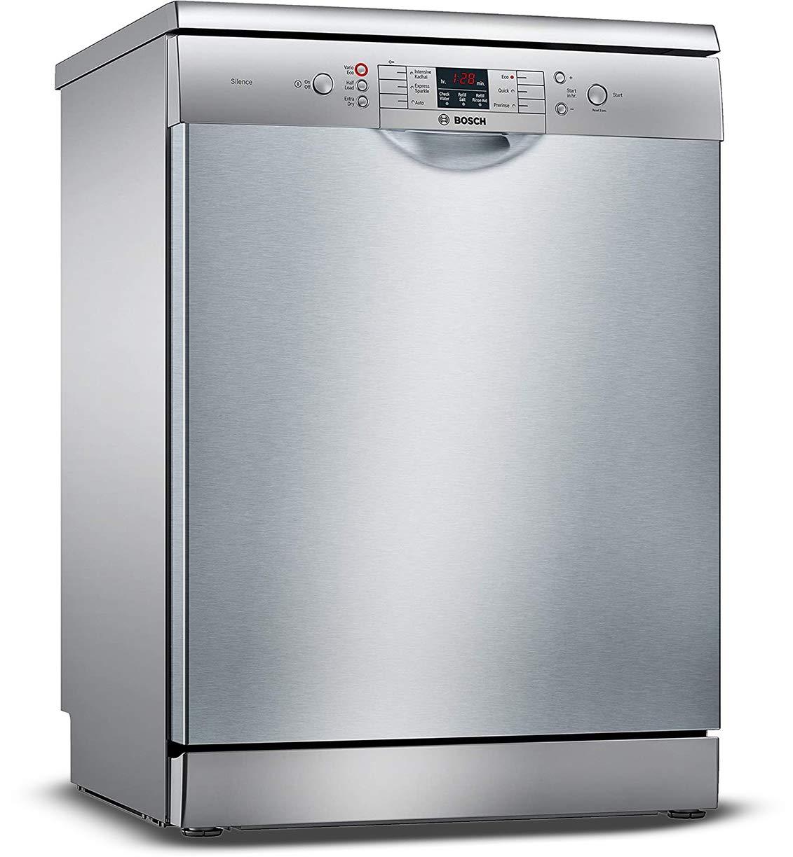 Bosch 12 settings dishwasher