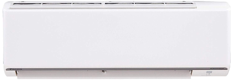 Daikin 1.5 Ton 5 Star Inverter Split AC