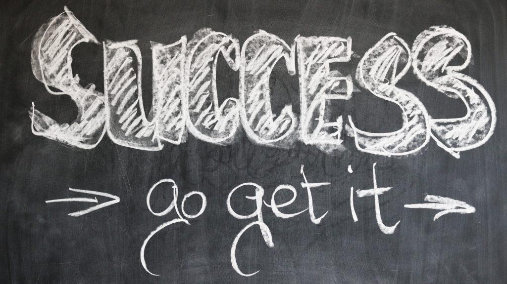सफलता कैसे मिलेगी