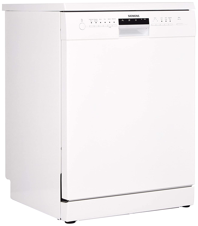Siemens 12 Setting Dishwasher