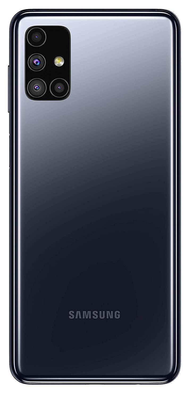 Sumsung Galaxy M51
