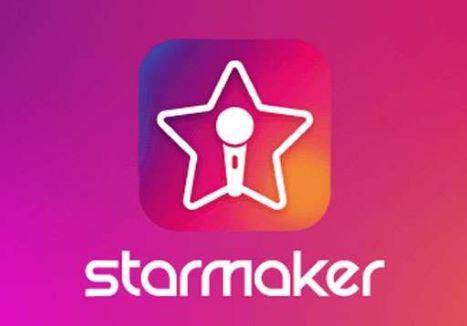 StarMaker Singing App