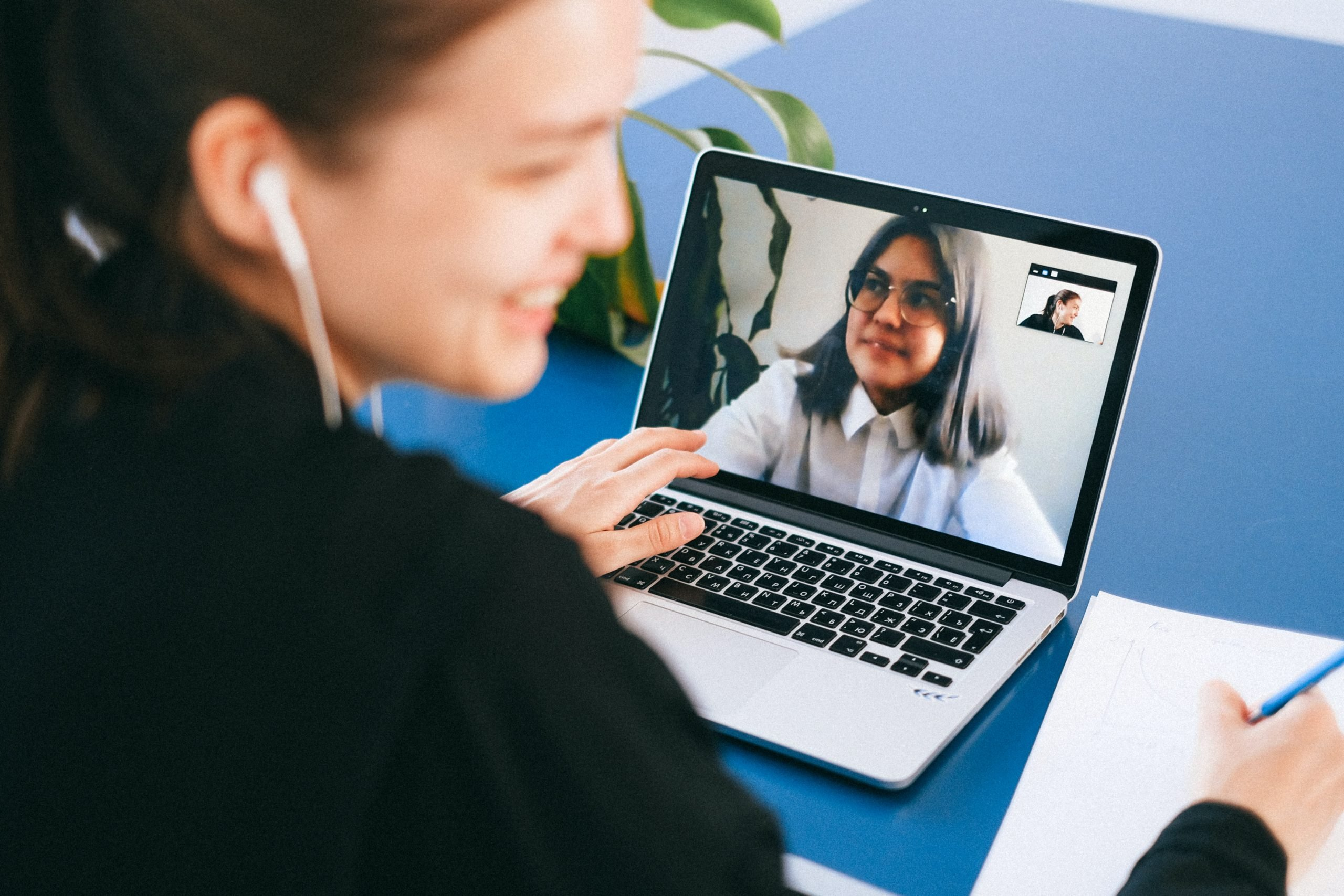Importance of Digital Meeting