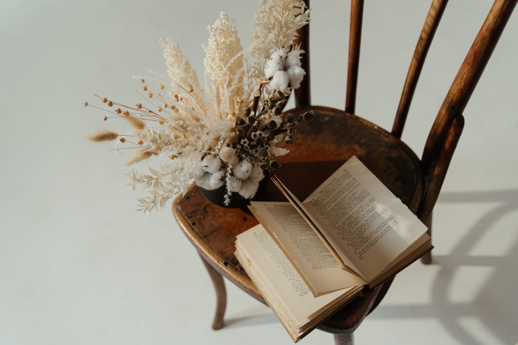 Why Books reading is needed for life