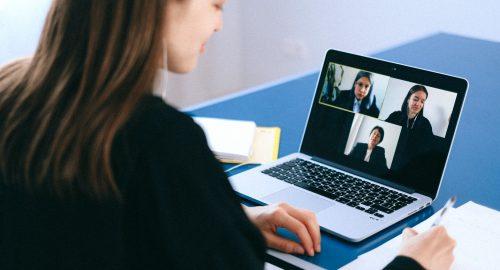 How to call on Skype