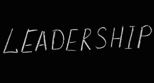 How to create leadership quality in your personality
