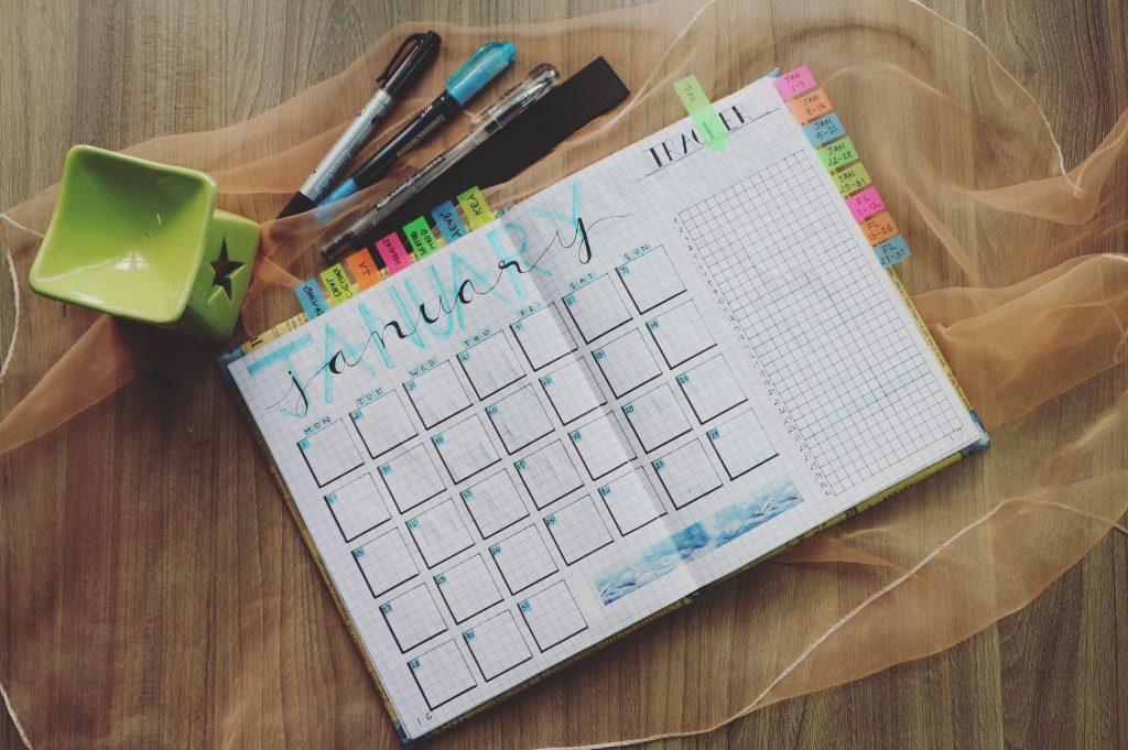 How to set your daily Routines अपनी दिनचर्या कैसे सेट करें
