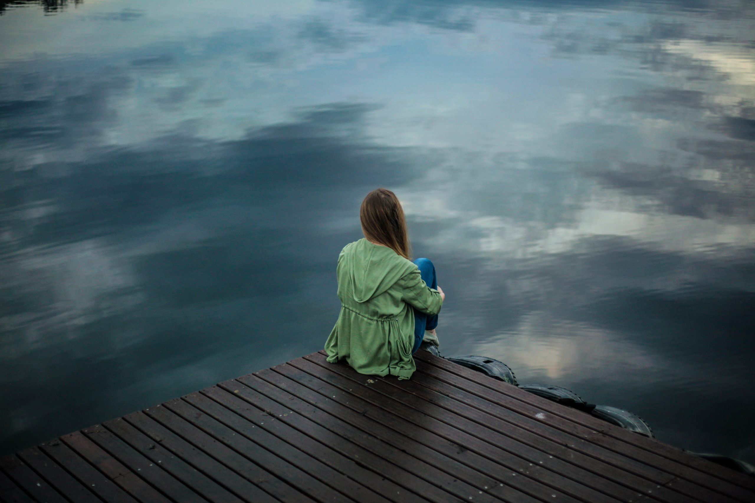 Why loneliness is very Dangerous
