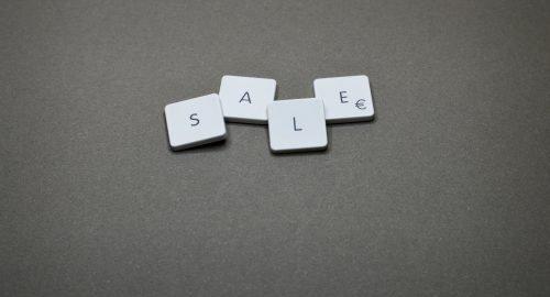 Best Sales closing tips