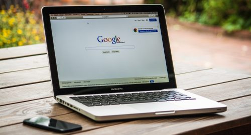How to schedule a meeting on google meet