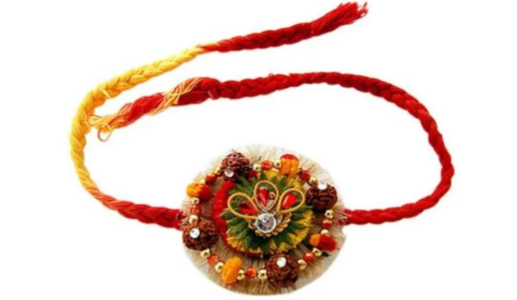 How to Celebrate Raksha Bandhan-रक्षा बंधन कैसे मनाएं?